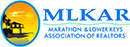 MLKAR Logo