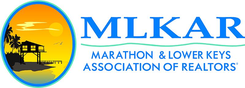 Marathon and Lower Keys Association of Realtors