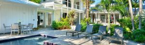 Key West Home Inspector