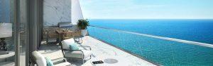 Key West Ocean Inspection House