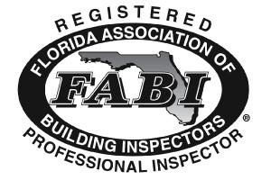 Florida Association of Building Inspectors