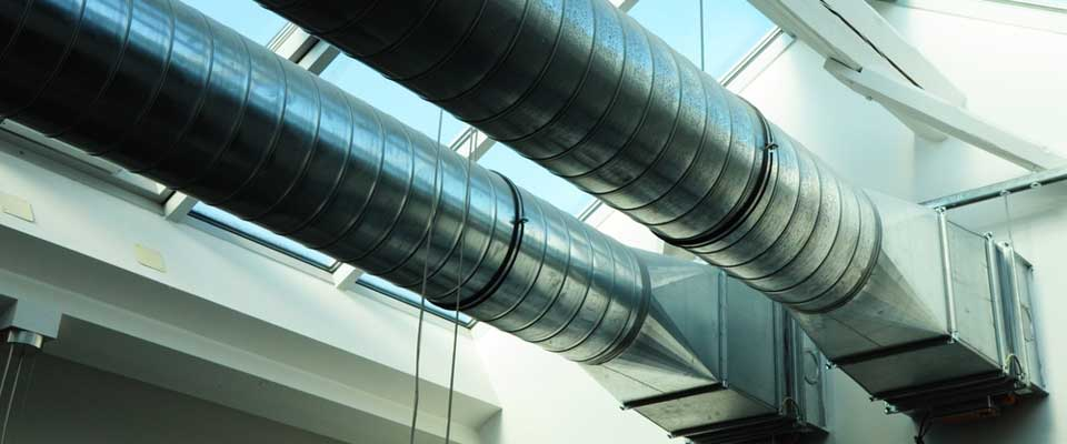 Air Condition Inspection Services