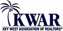 Key West Association of Realtors