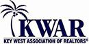 KWAR Logo