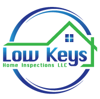 Low Keys Home Inspections LLC