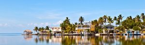 Key West Inspection Houses