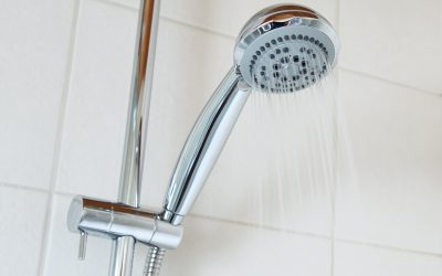 6 Ways to Save Water at Home