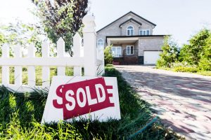 a pre-listing inspection will help you sell your home