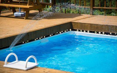 Tips for Proper Pool Maintenance