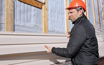Pros and Cons of 5 Types of Home Siding Materials